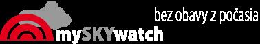 mySKYwatch